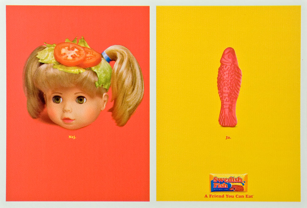 Swedish_Dollburger_o.jpg