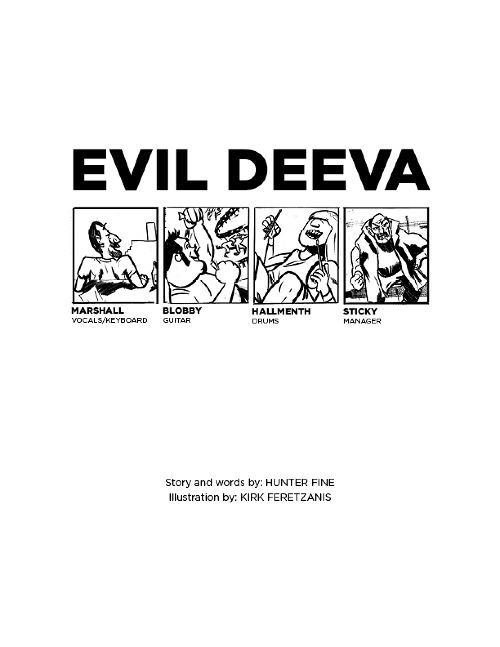 evildeeva_sample_pages4_500.jpg