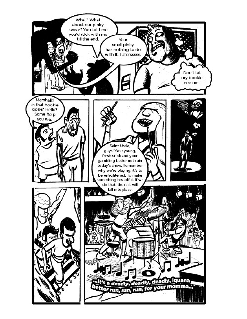 evildeeva_sample_pages7_500.jpg