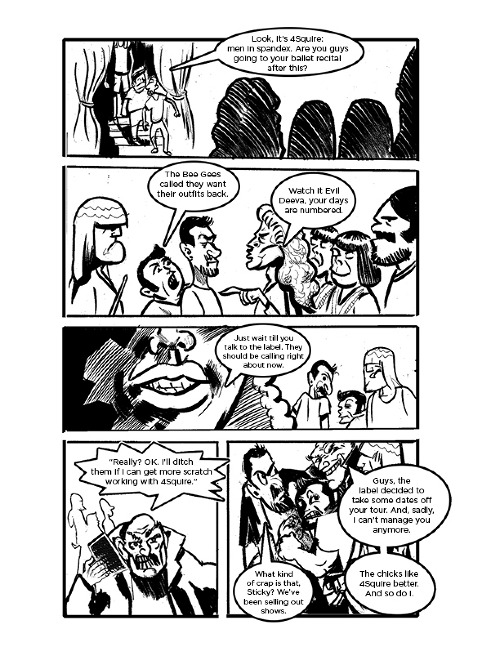 evildeeva_sample_pages8_500.jpg