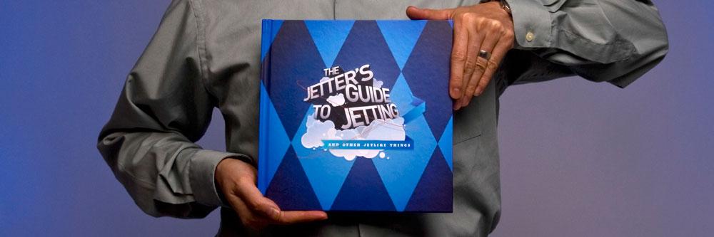 jettersguide.jpg