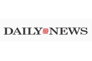press_dailynews.jpg