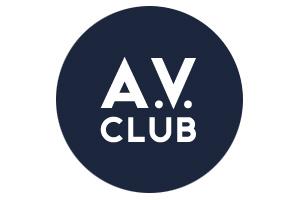 press_avclub.jpg