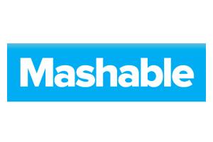 press_mashable.jpg