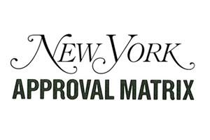 newyork_approval.jpg