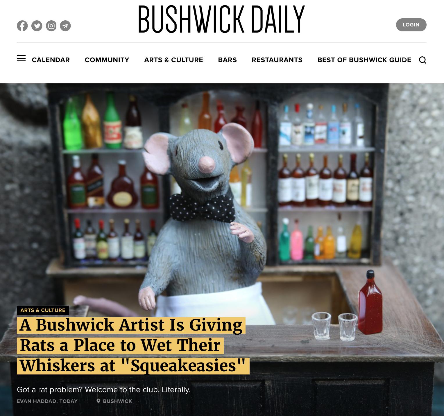 http://bushwickdaily.com/bushwick/categories/arts-and-culture/5069-squeakeasies