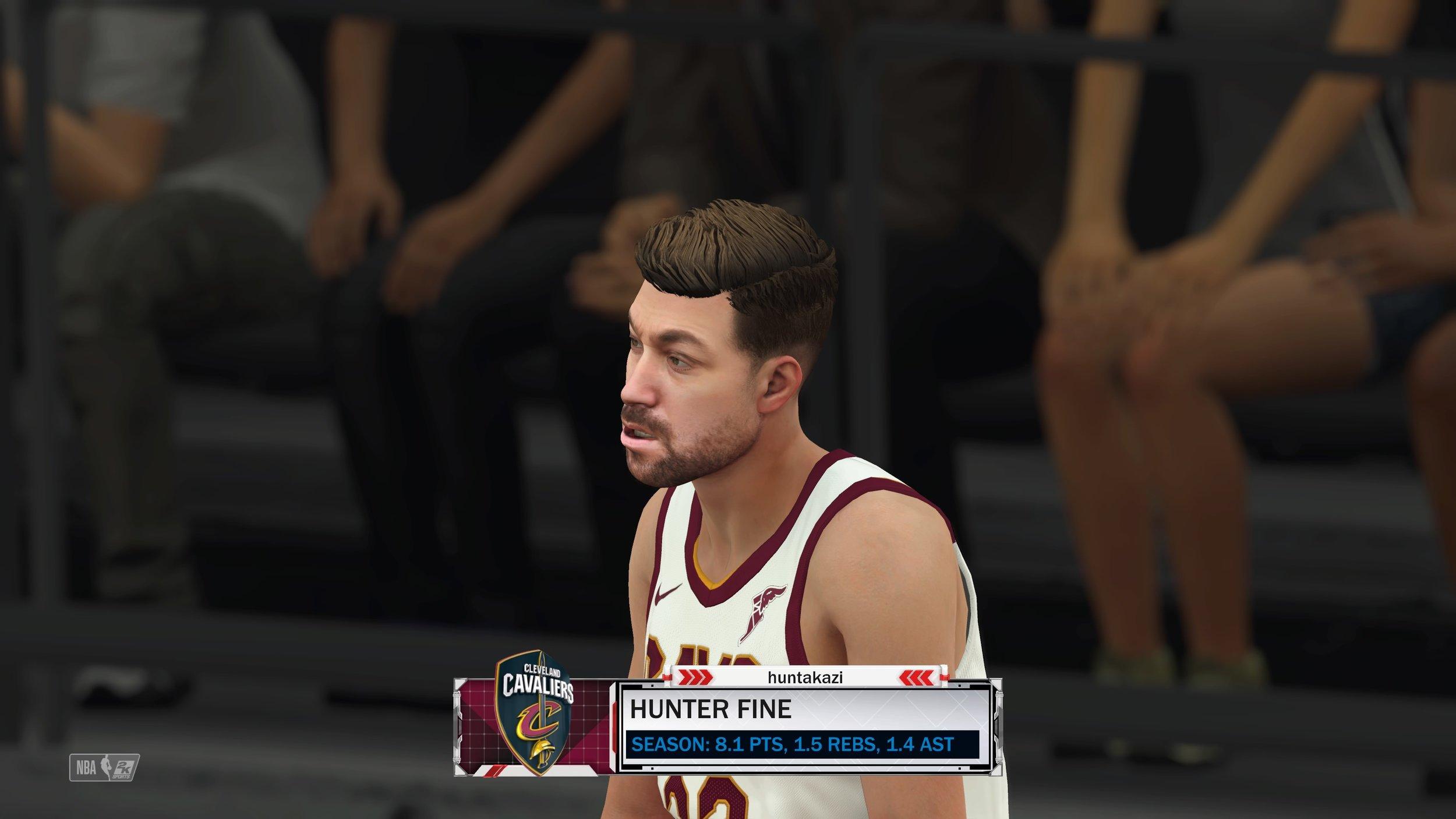 NBA 2K18_20180428202420.jpg