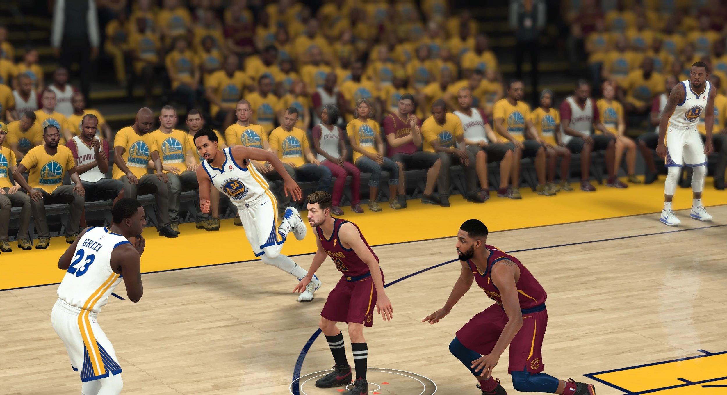 NBA 2K18_20180428190730.jpg