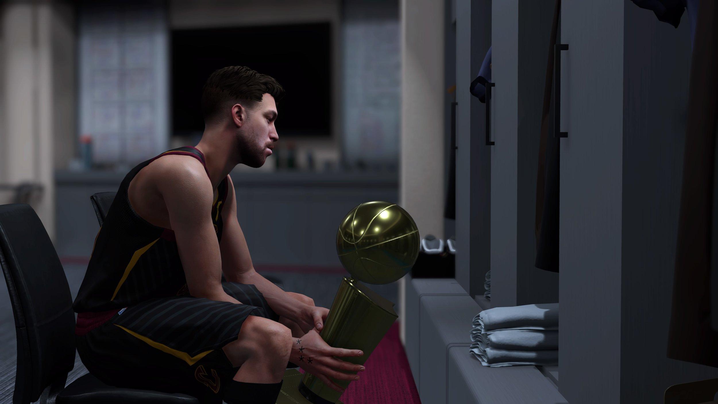 NBA 2K18_20180430232453.jpg