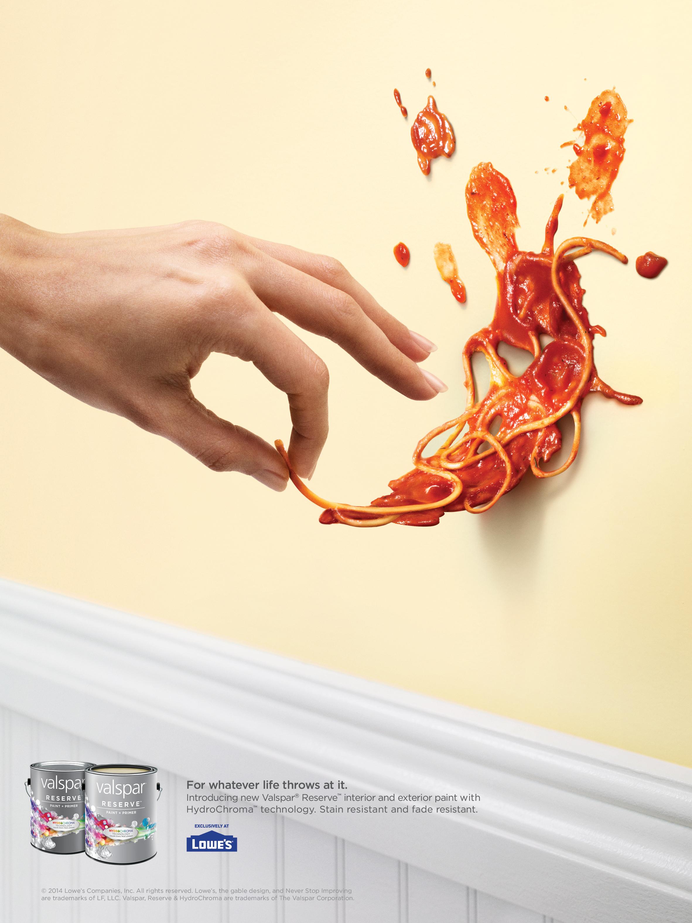 lowes_spaghetti.jpg