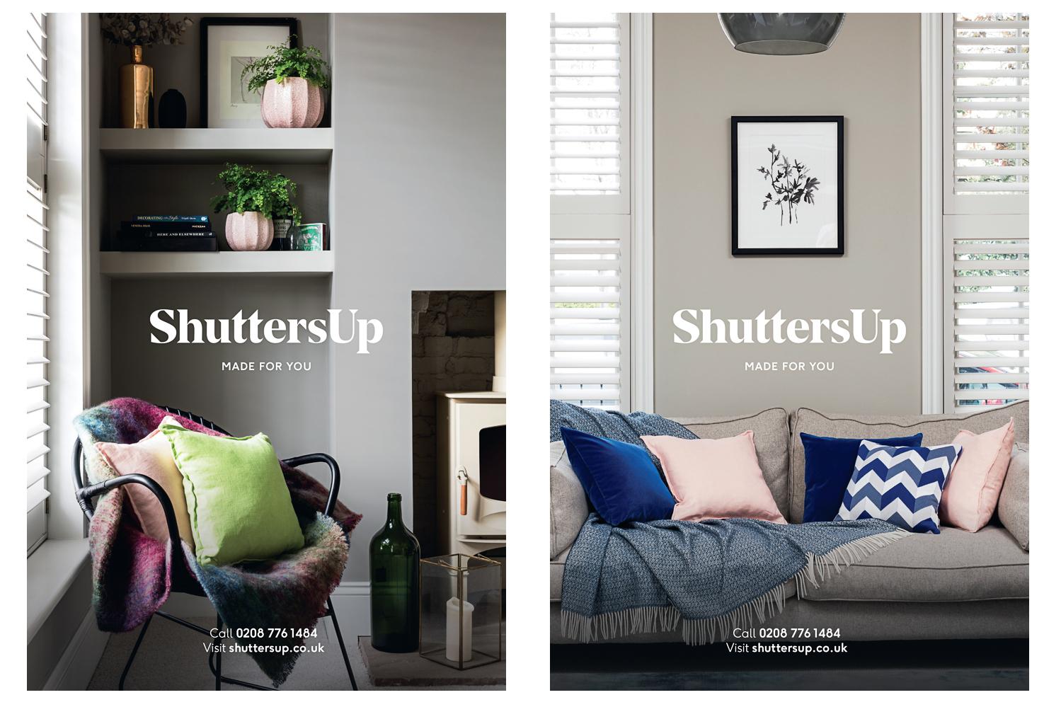 ShuttersUp_Dyptich7.jpg