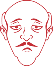 DefaultFace-small@2x.png
