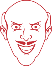 smile_19-small@2x.png