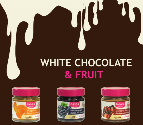 white chocolate panel web large jars.jpg