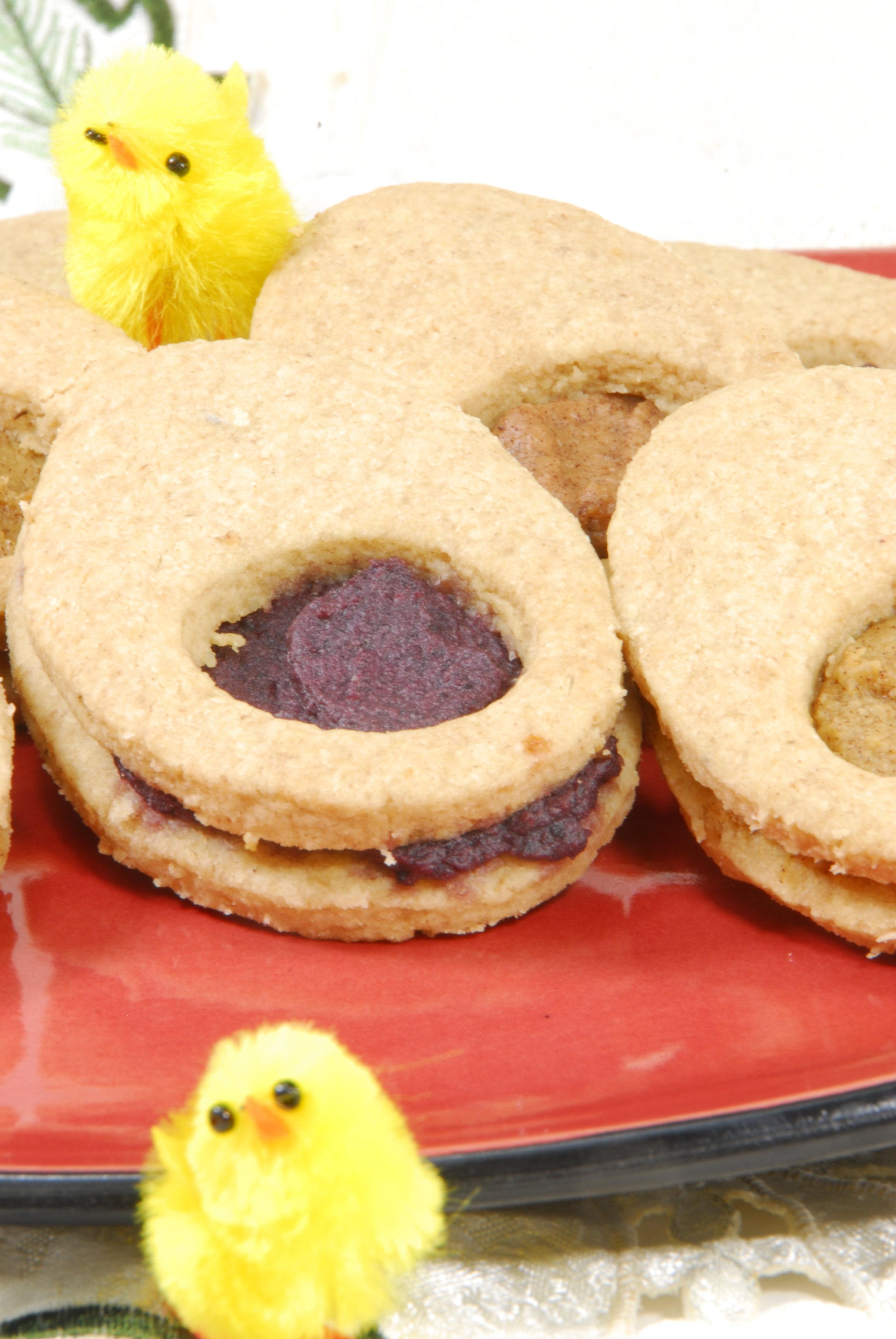 shortbread linzer cookie.JPG