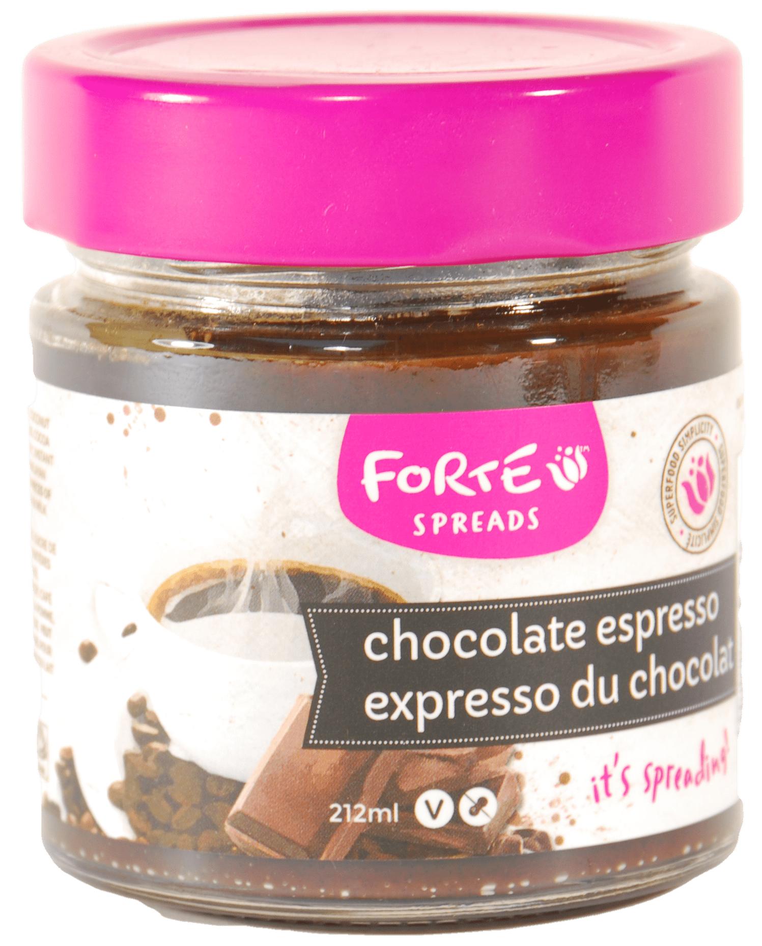 espresso pink jar.png