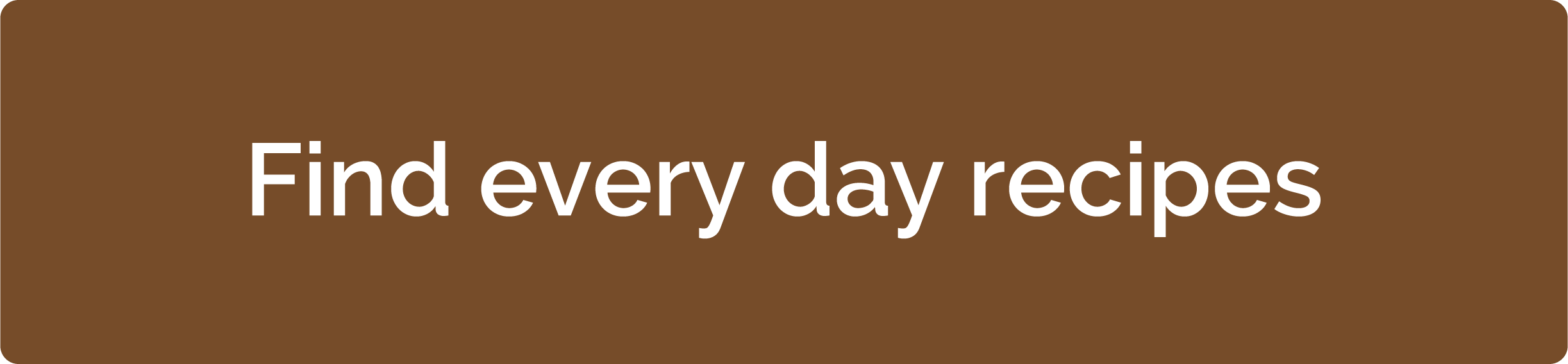 find-everyday-recipes-button.png