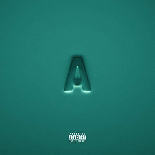 Lemin . • Hold A: Act 1&2   Mixer  2018