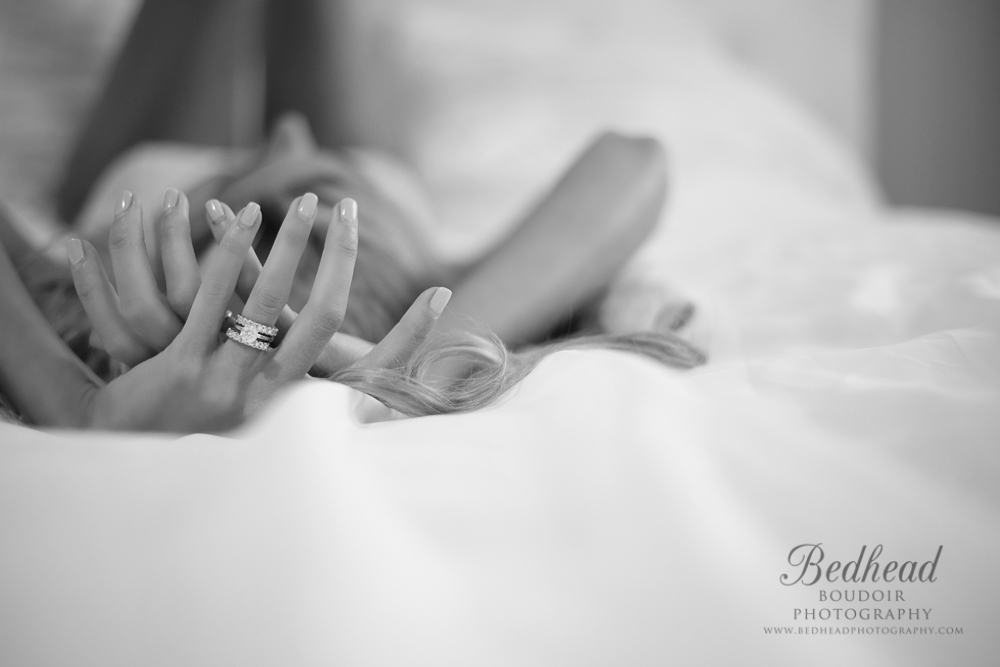 bridal-bedhead-boudoir-photography-chicago