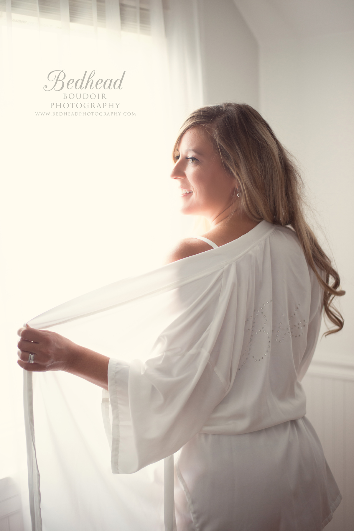 bridal-boudoir-photo-shoot-chicago