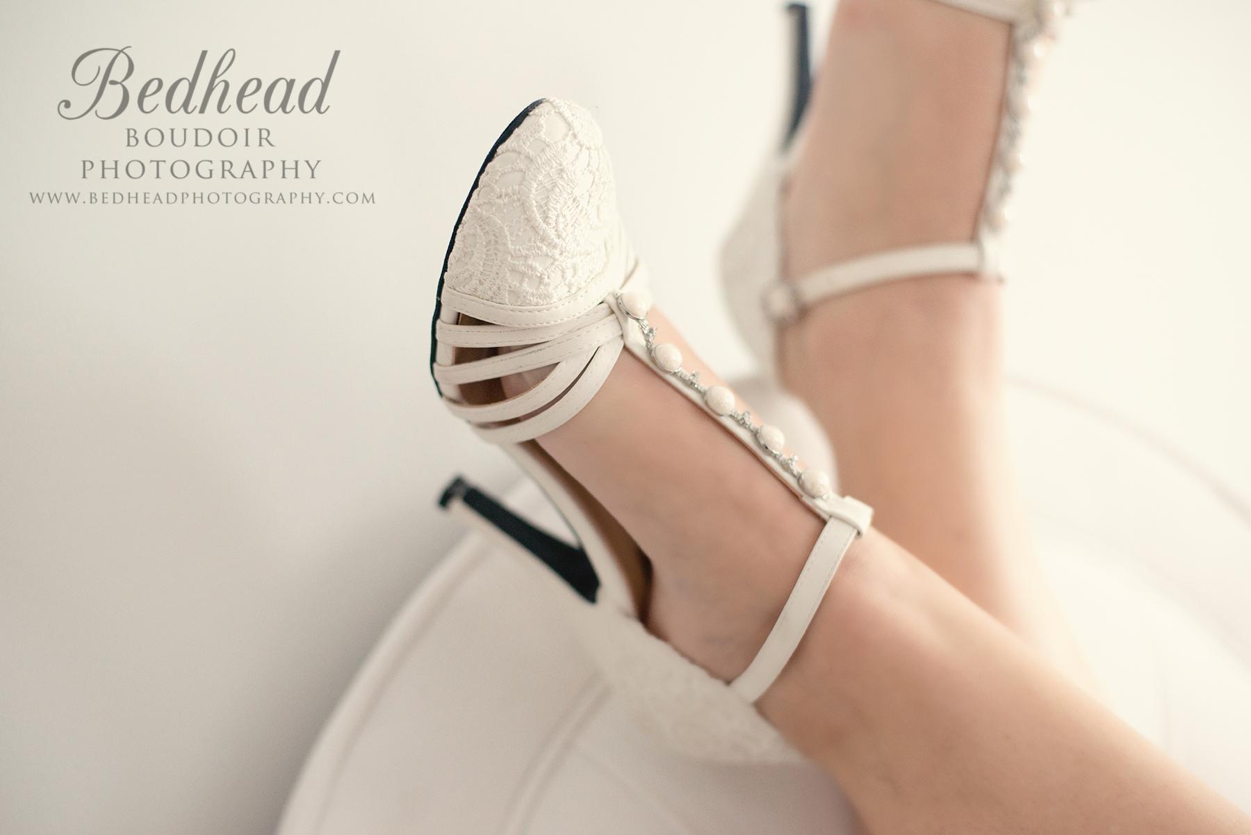 bridal shoes wedding shoes chicago bride