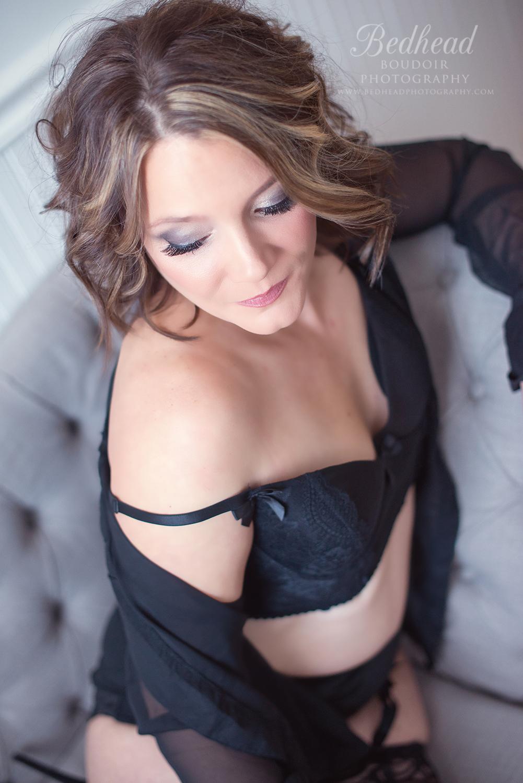 Jennifer78.jpg