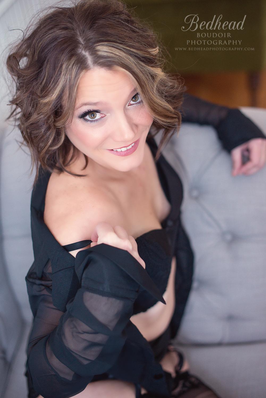 Jennifer79.jpg