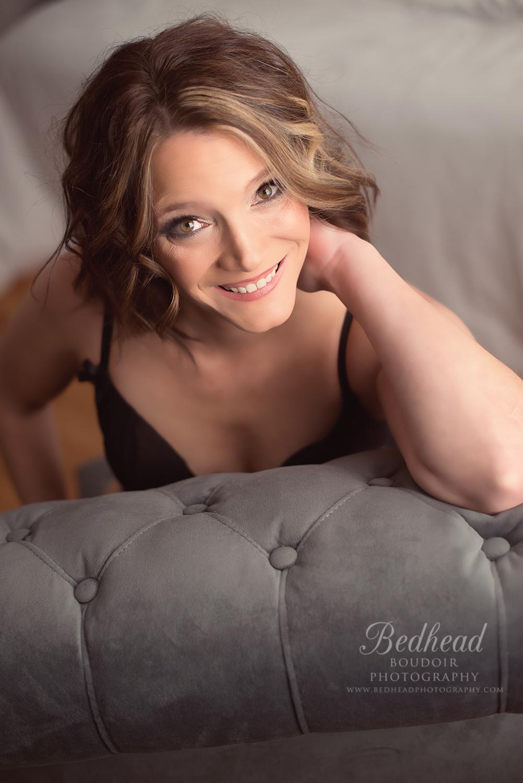 Jennifer112.jpg