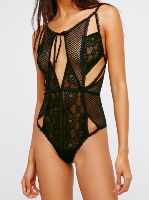 free_people_lace_bodysuit