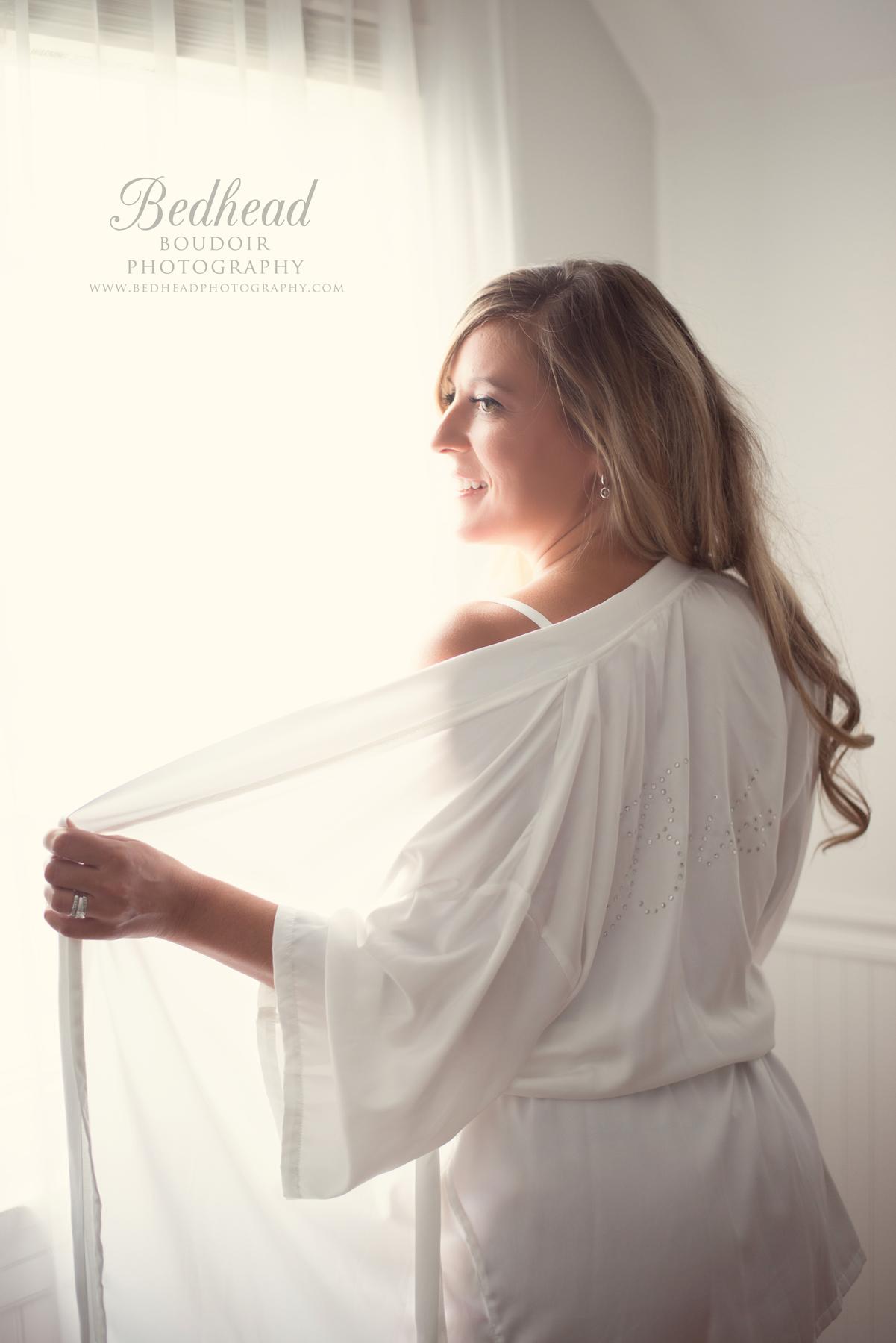 bedhead_boudoir_photography_winnetka