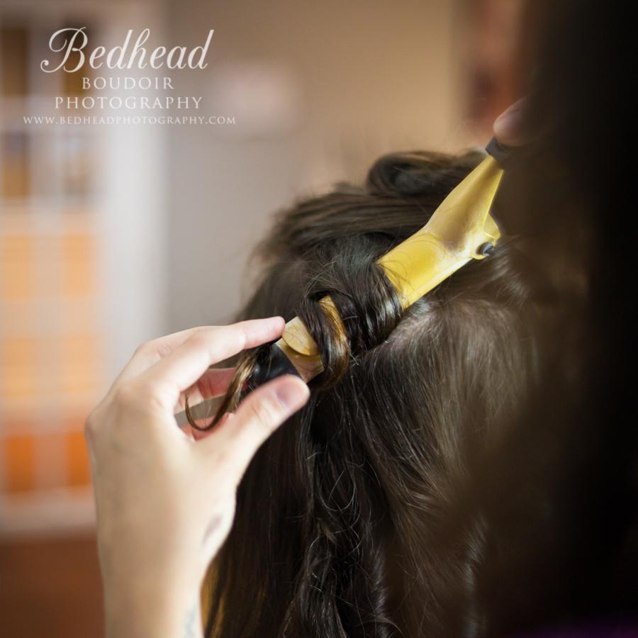 bedhead_boudoir_photography_chicago