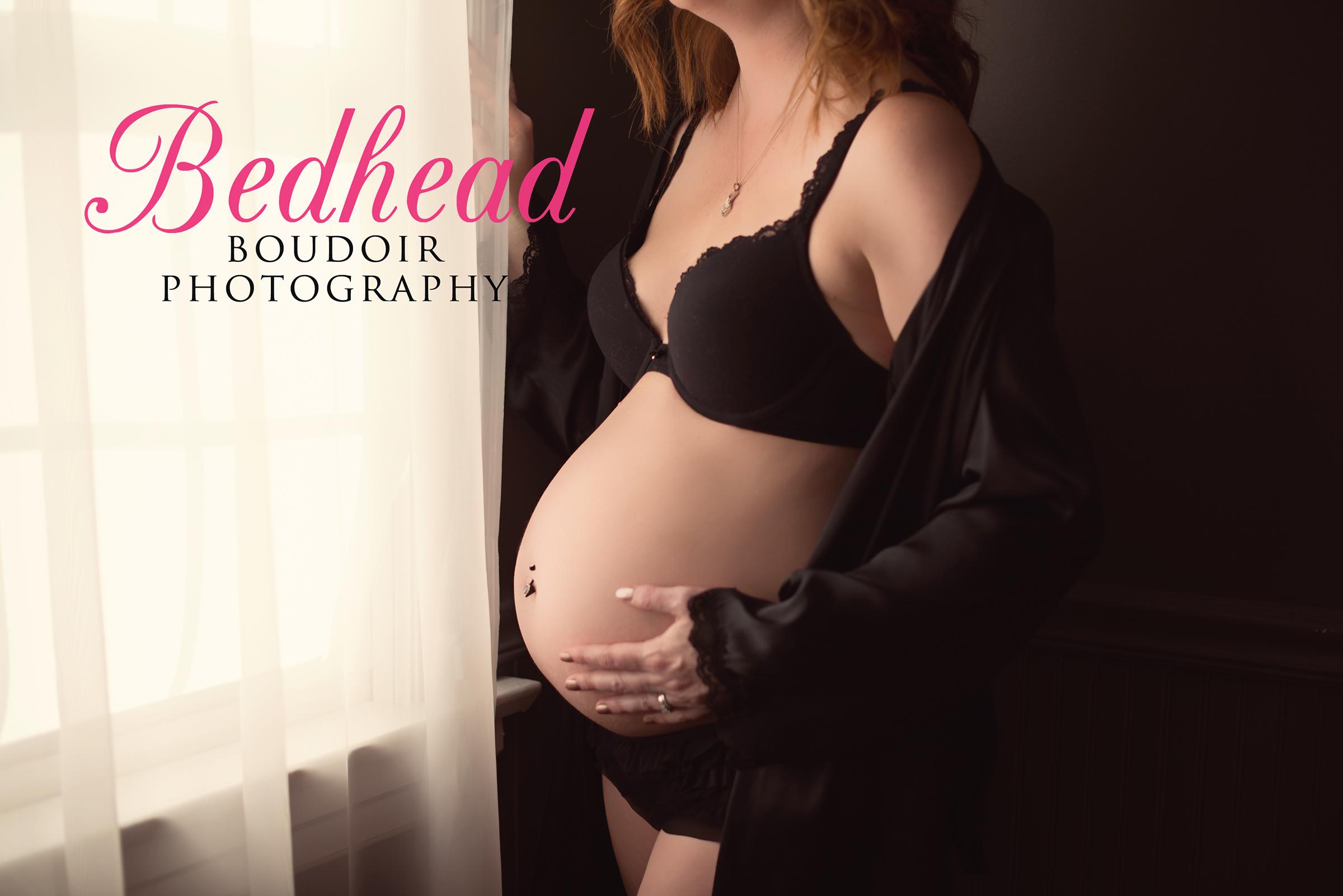 Boudoir_Photography_Chicago_Bedhead_14.jpg