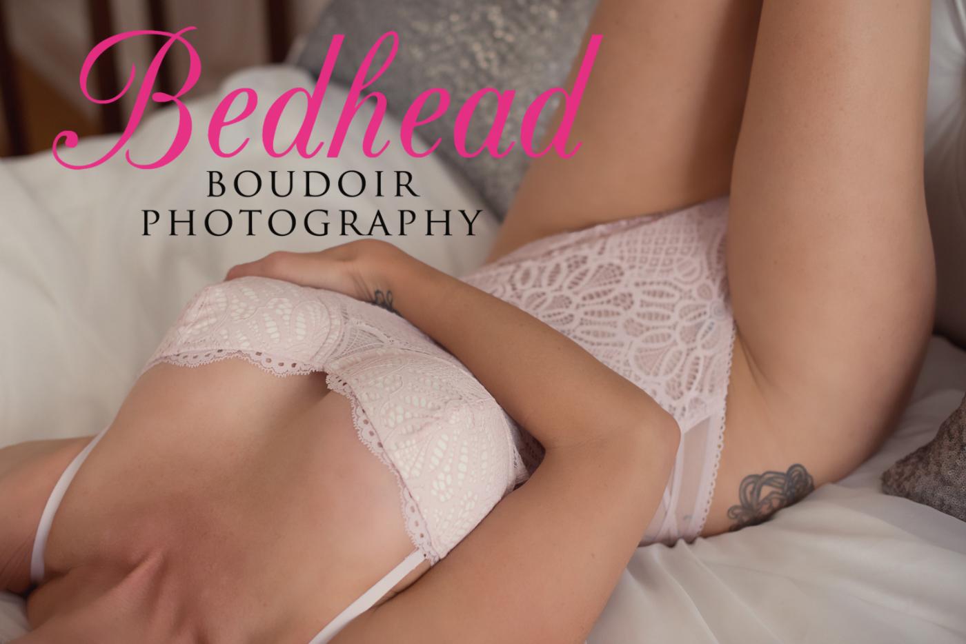 Bedhead_Boudoir_Photography_Chicago-13.jpg