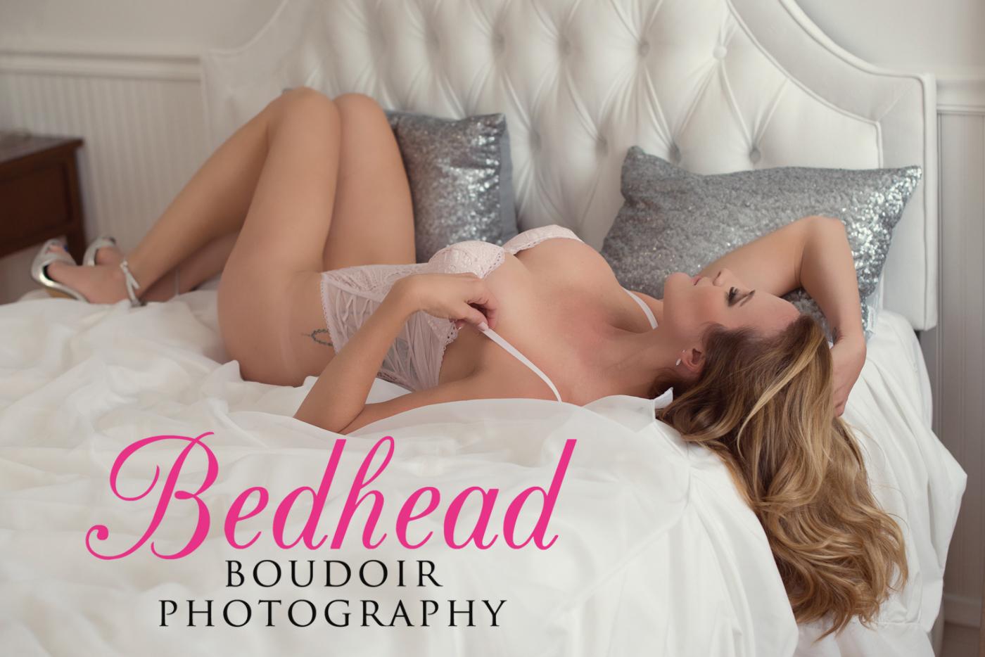 Bedhead_Boudoir_Photography_Chicago-16.jpg