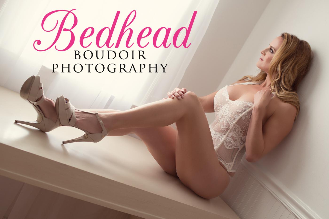 Bedhead_Boudoir_Photography_Chicago-19.jpg