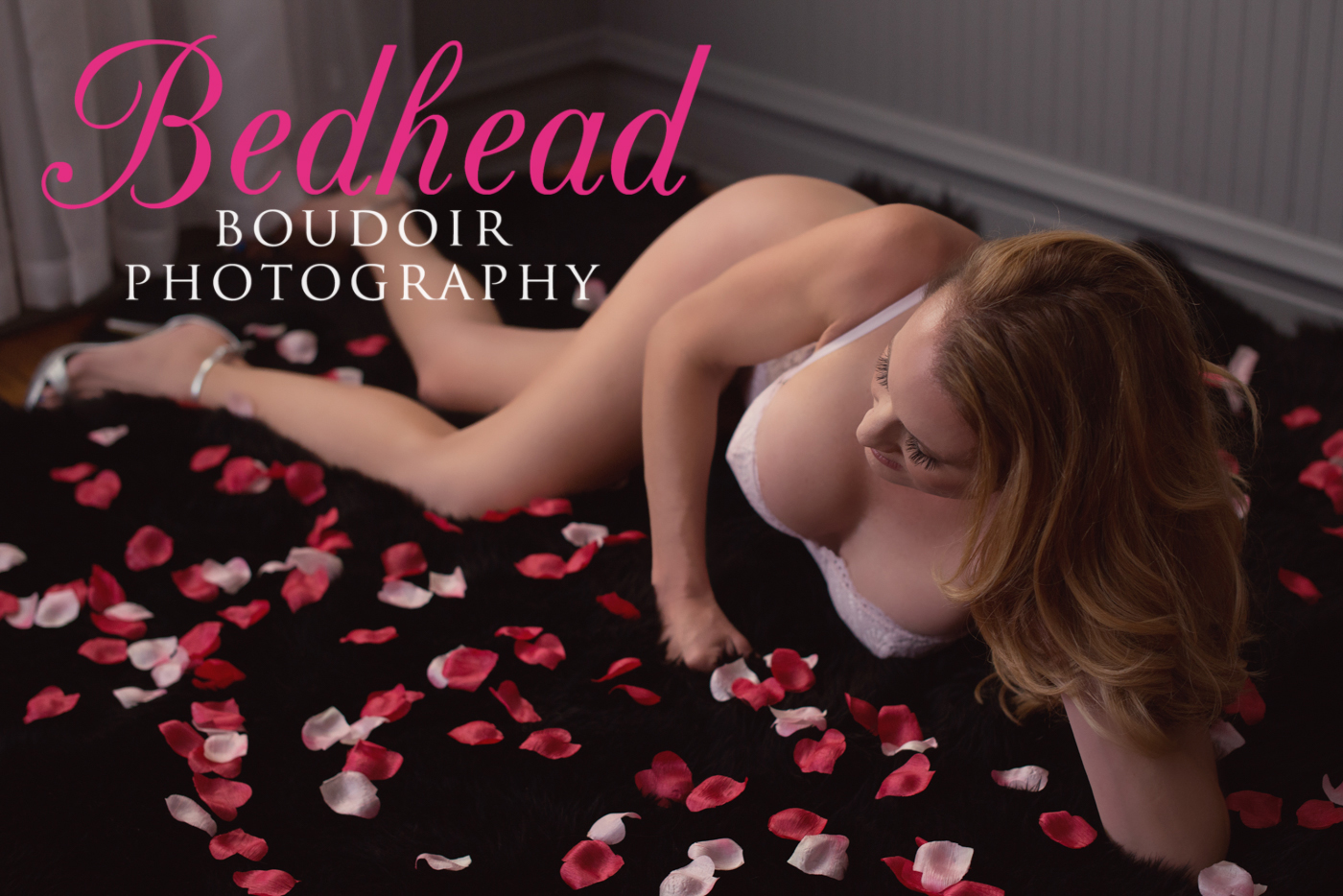 Bedhead_Boudoir_Photography_Chicago-22.jpg