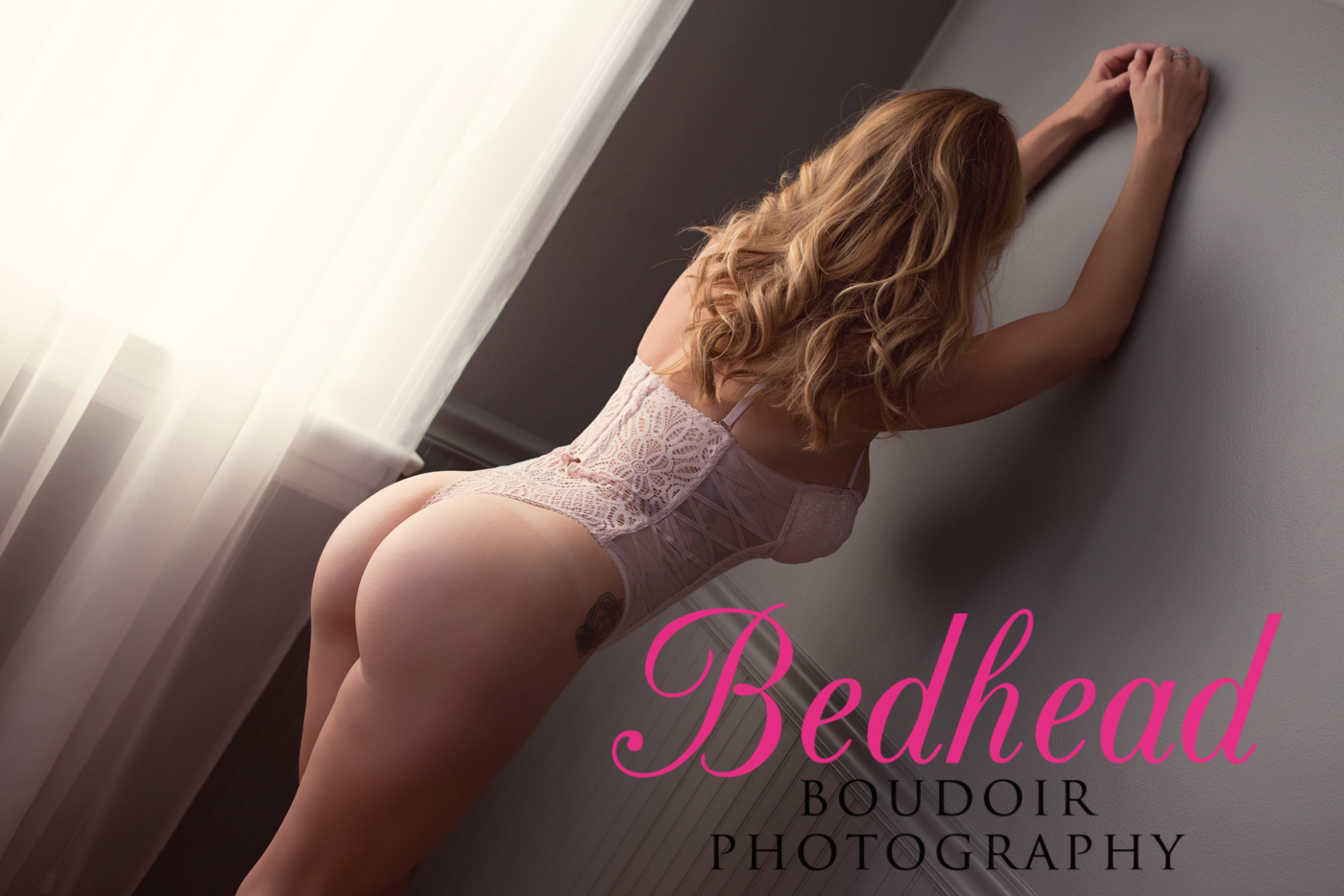 Bedhead_Boudoir_Photography_Chicago-24.jpg