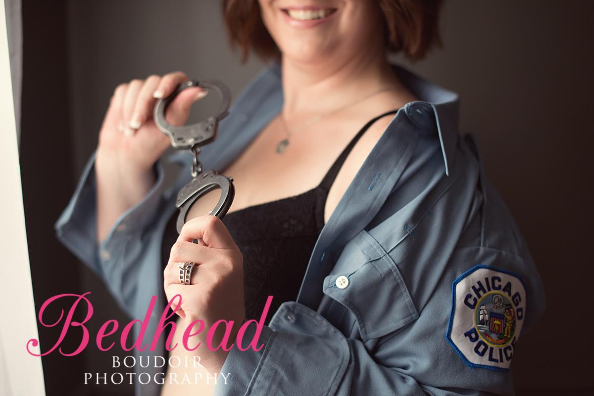 Bedhead_Boudoir_Photography_Chicago2.jpg