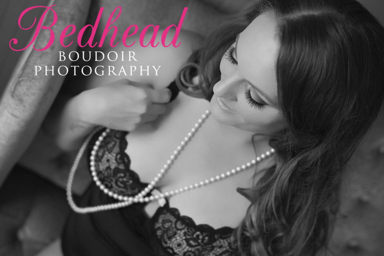 Bedhead_Boudoir_Photography_Chicago.jpg