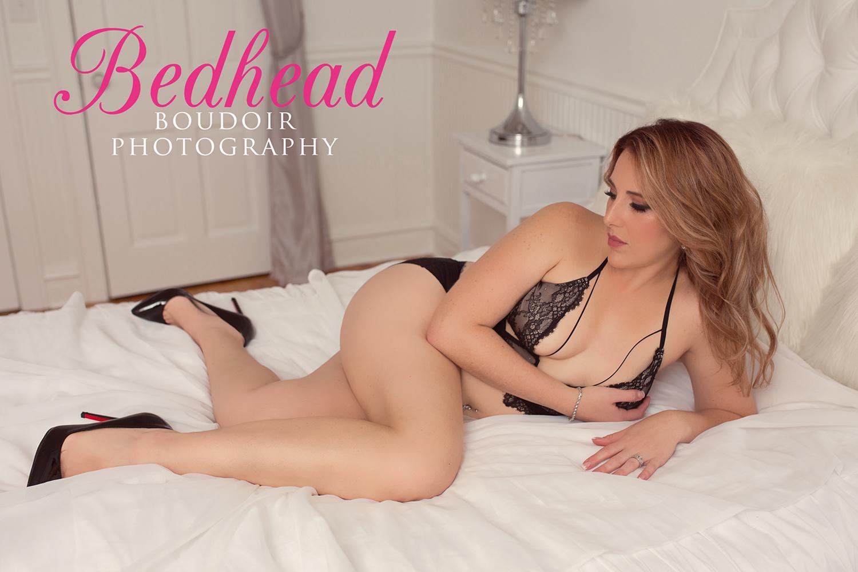 Bedhead_Boudoir_Photography10.jpg