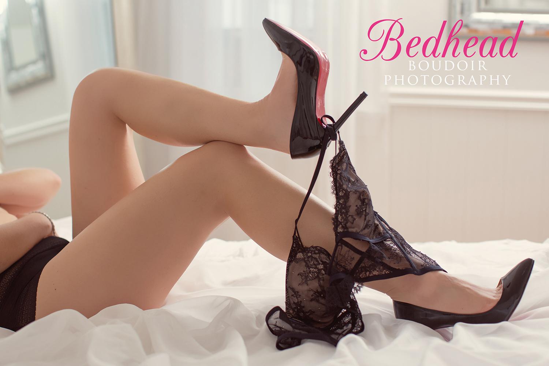 Bedhead_Boudoir_Photography15.jpg