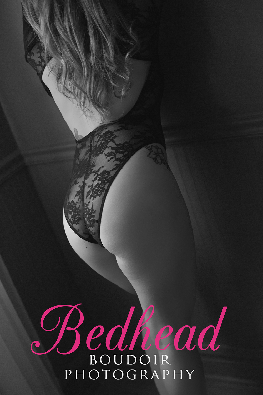 Bedhead_Boudoir_Photography18.jpg