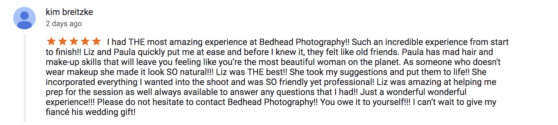 Bedhead-Boudoir-Review.png