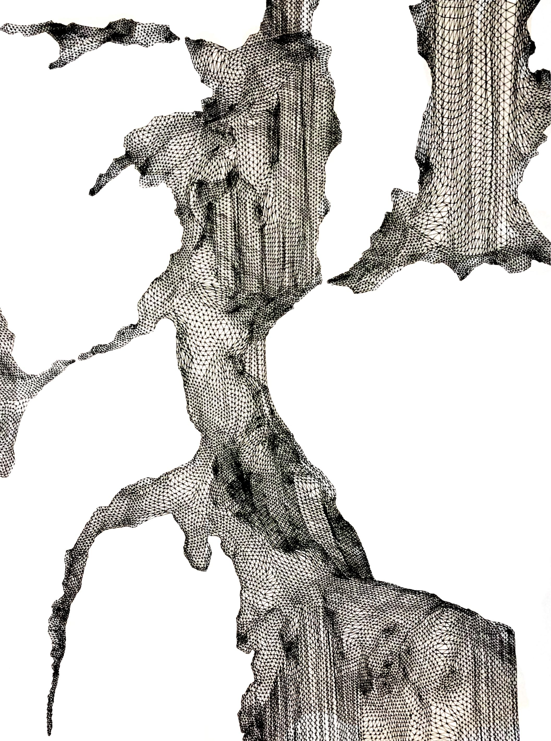 melted landscape.jpg
