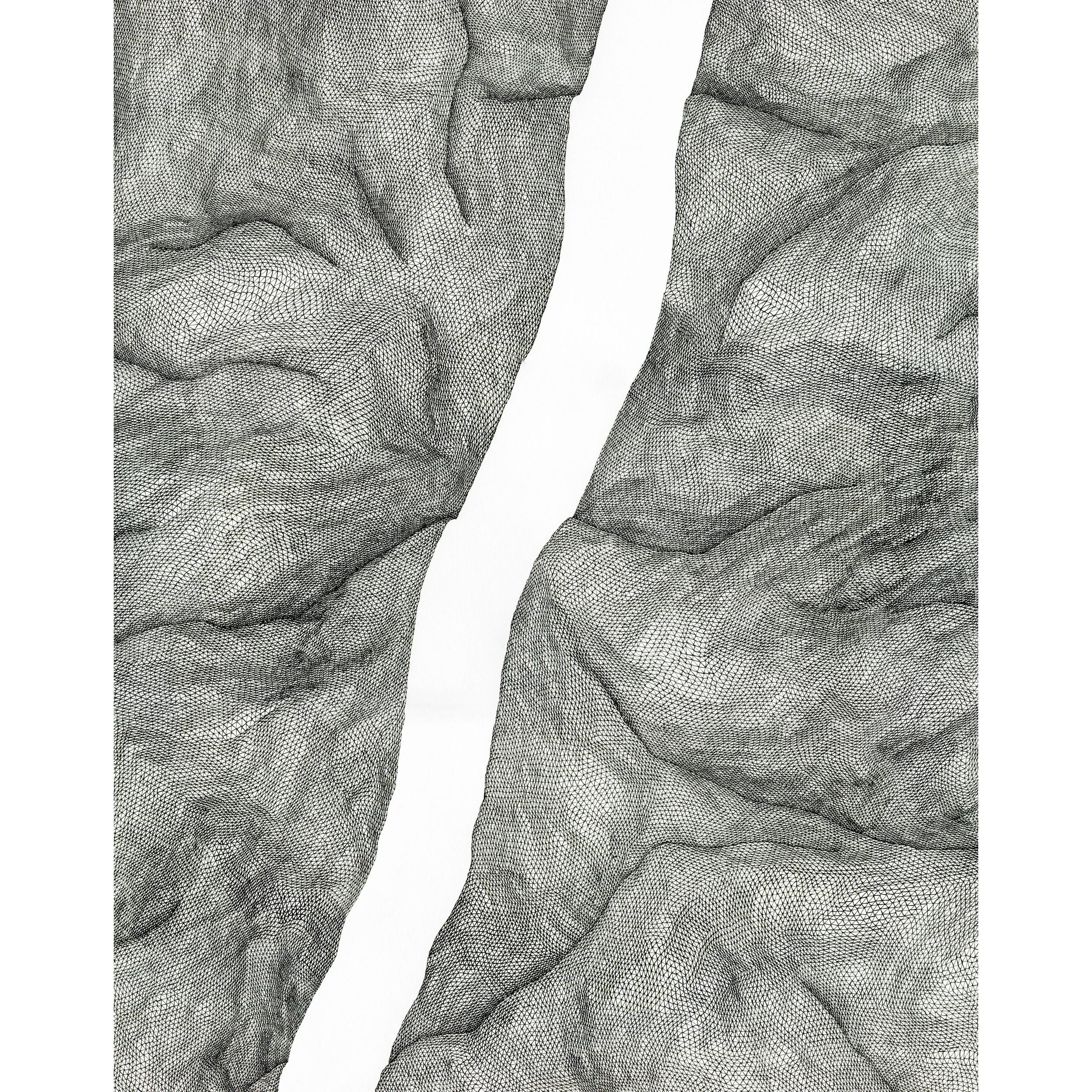 Land Slice