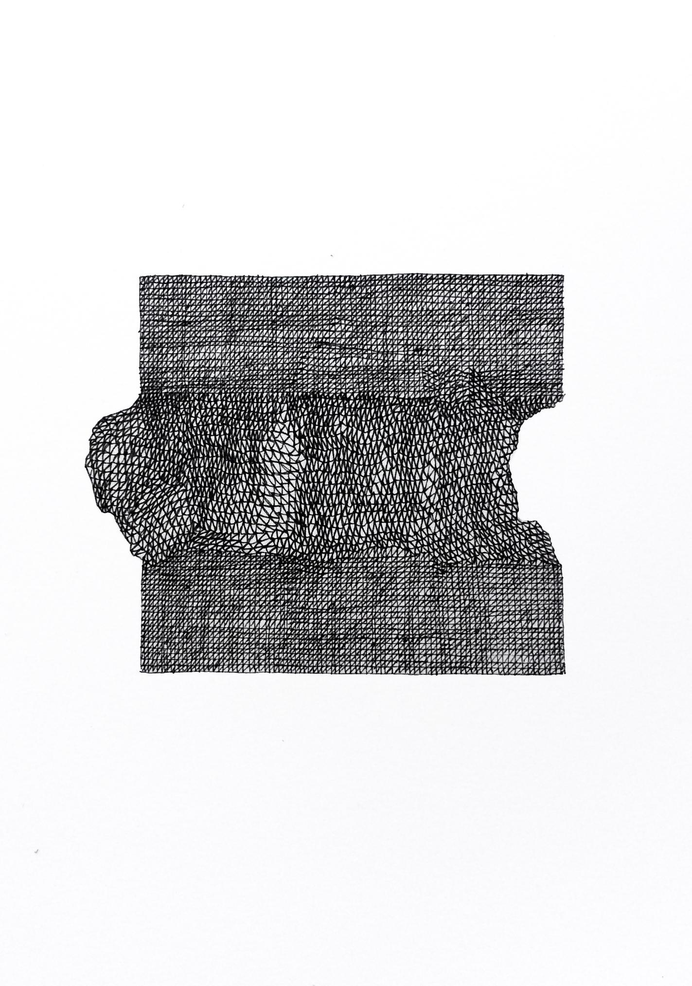 Square Shift 2
