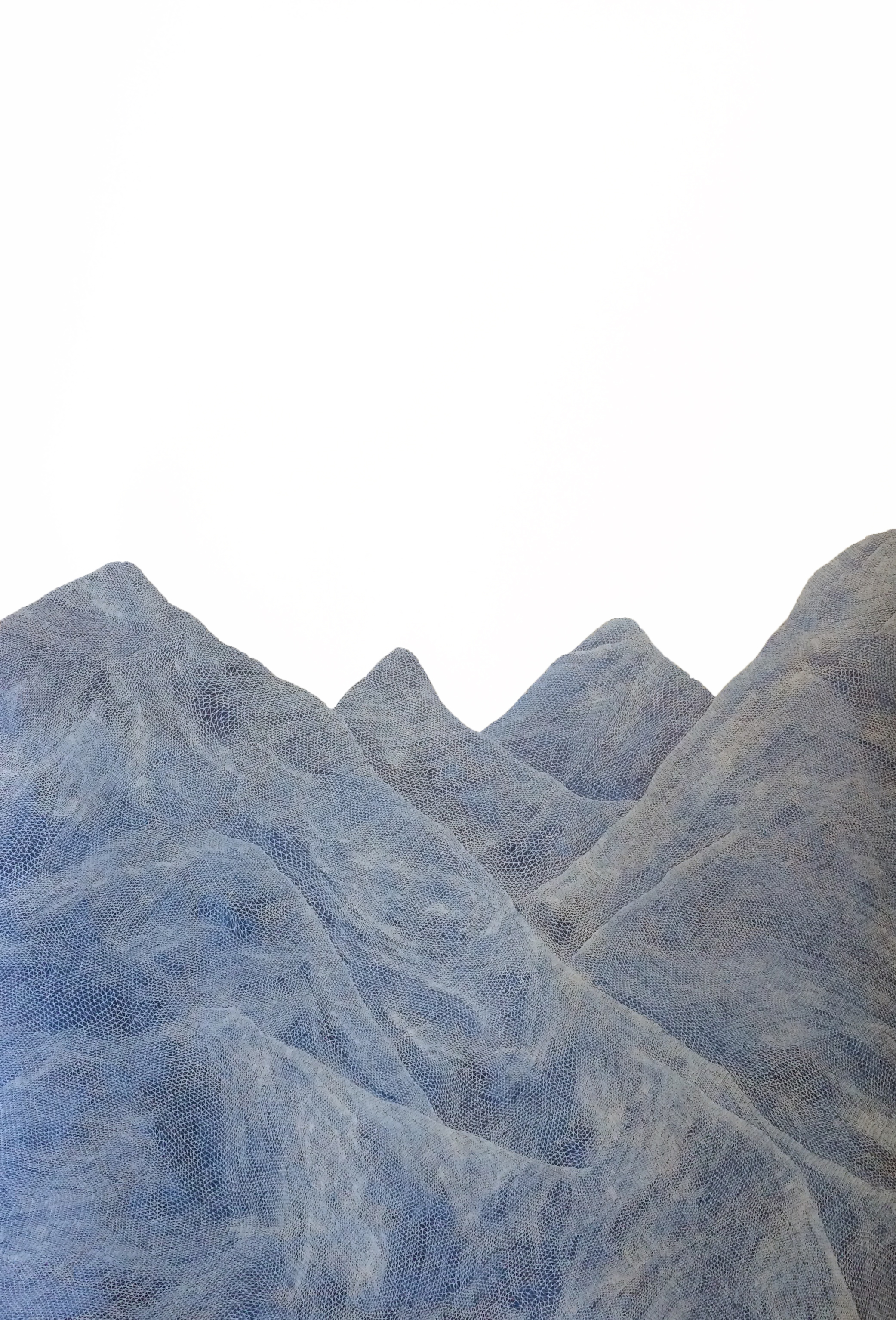 Topographical Expanse