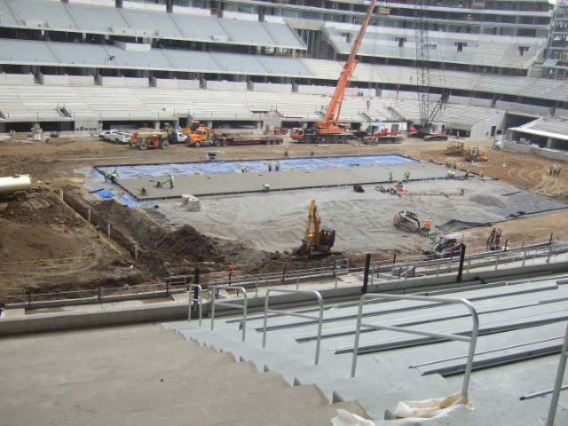 Dallas Cowboys Project021.jpg