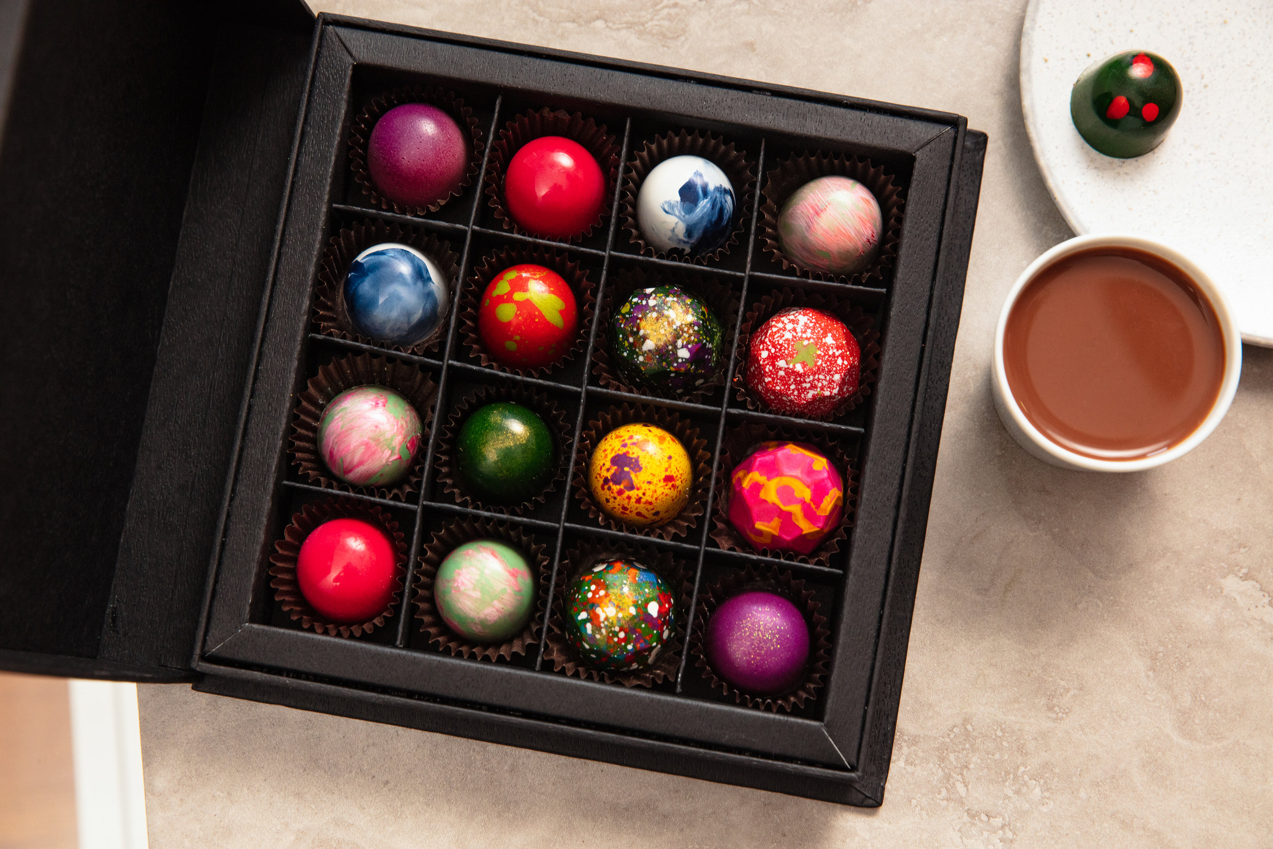 Laurie_and_Sons-Bonbons-16 piece.jpg
