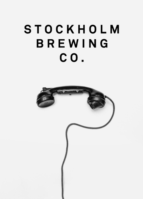Stockholm Brewing Contact.jpg